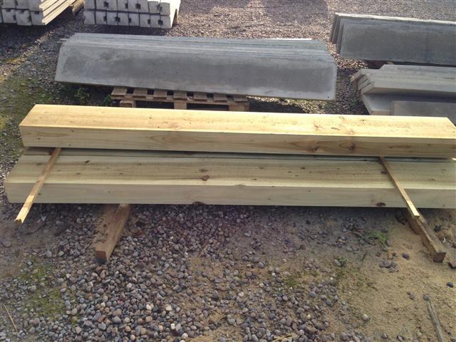 railway-sleeper1